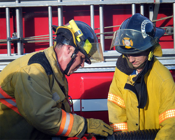 Training: Image 11 of 75