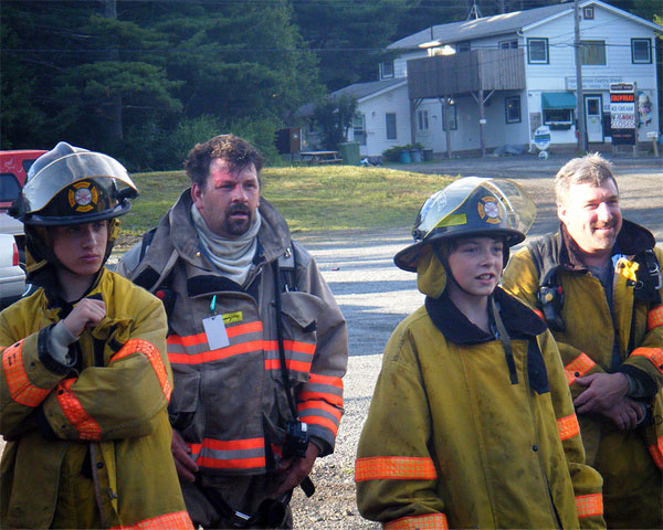 Training: Image 15 of 75