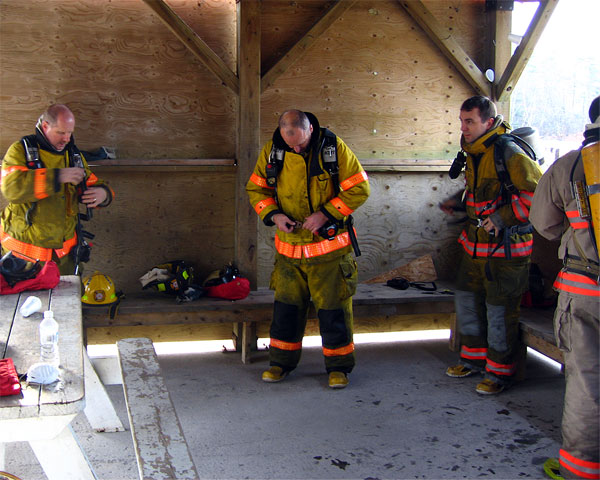 Training: Image 43 of 75