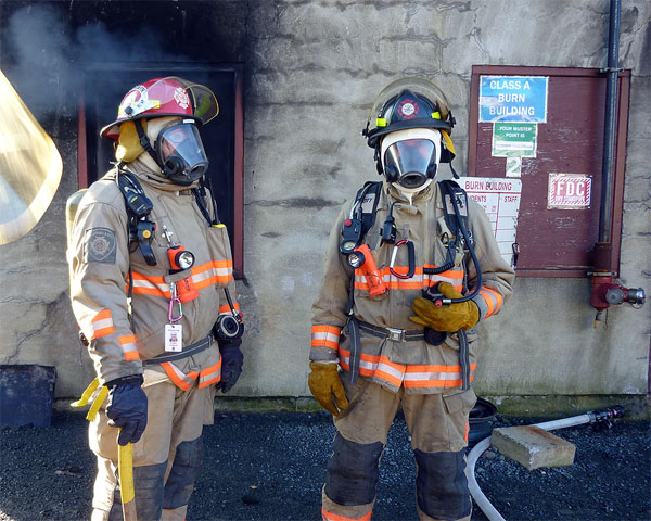 Training: Image 6 of 65