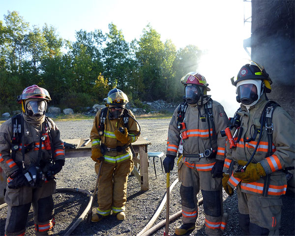Training: Image 7 of 65