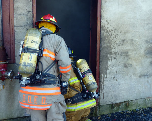 Training: Image 9 of 65