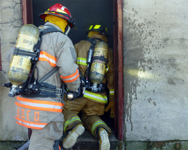 Training: Image 10 of 65