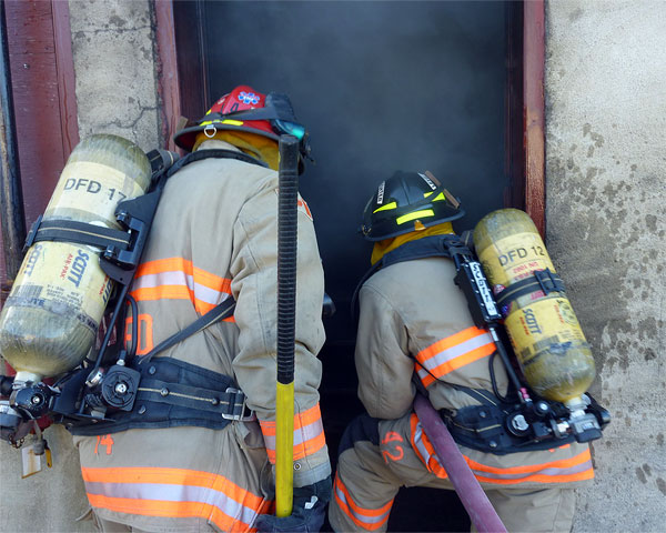 Training: Image 11 of 65