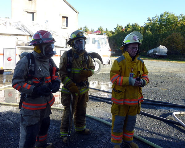 Training: Image 13 of 65