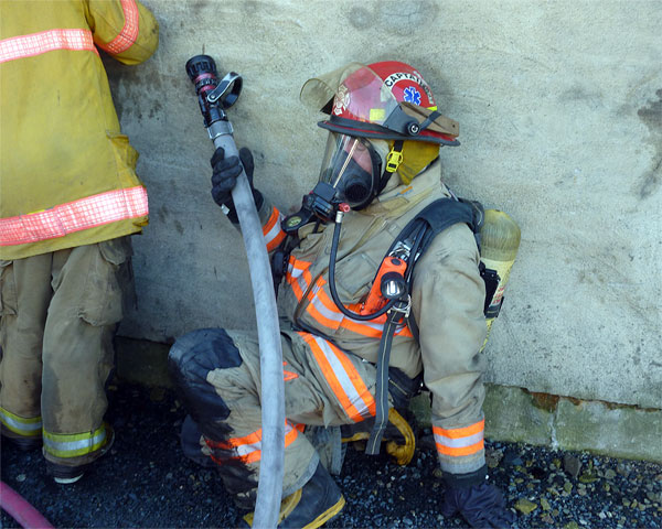 Training: Image 14 of 65