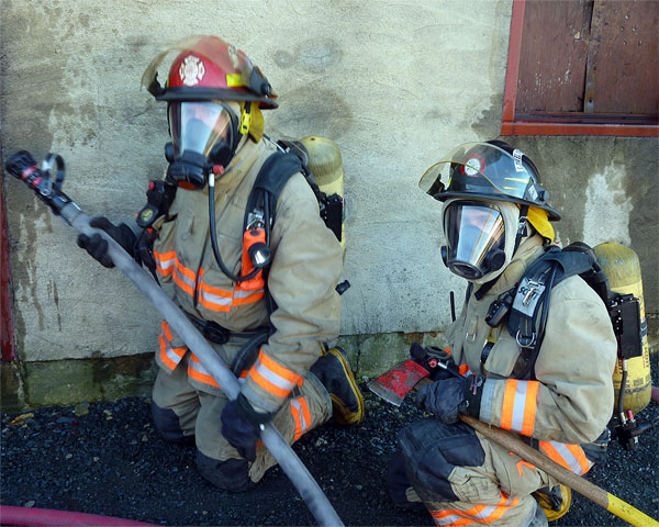 Training: Image 15 of 65