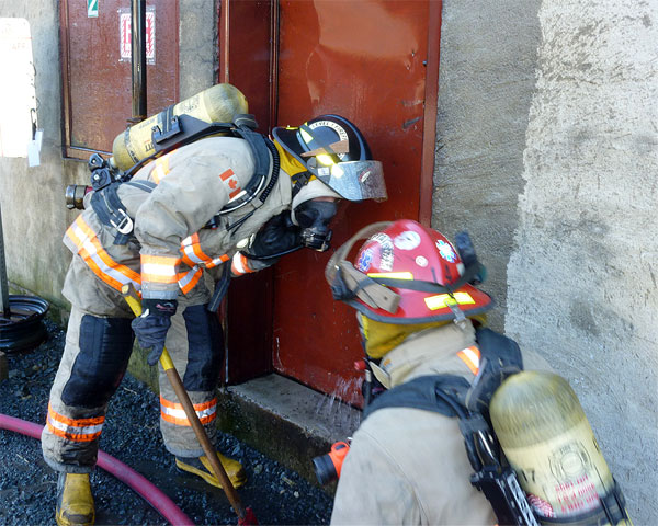 Training: Image 16 of 65