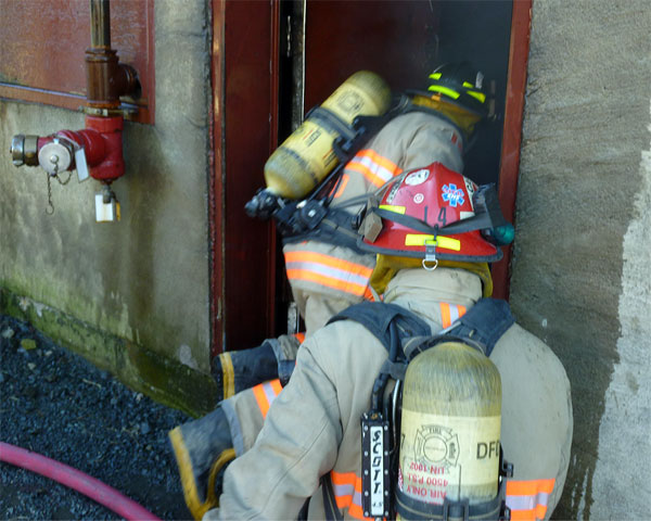 Training: Image 17 of 65