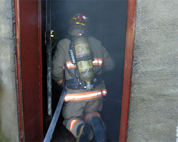 Training: Image 18 of 65