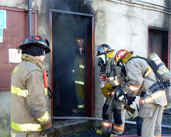Training: Image 19 of 65