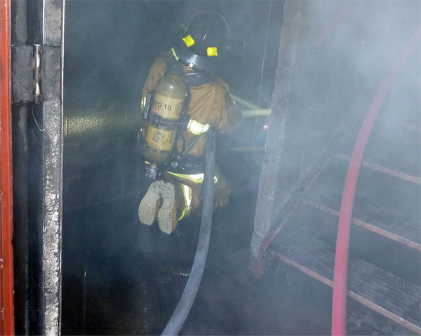 Training: Image 31 of 65