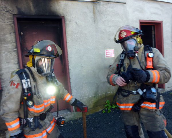Training: Image 37 of 65