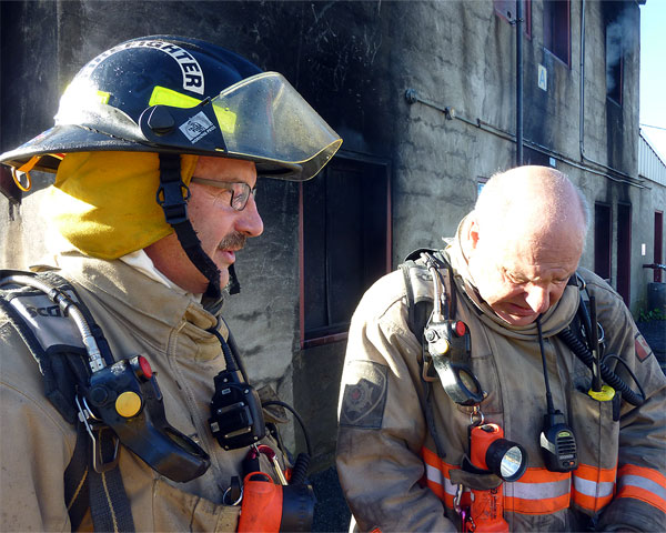 Training: Image 41 of 65