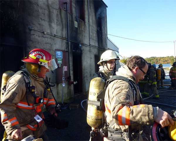 Training: Image 42 of 65