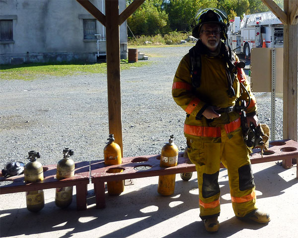 Training: Image 43 of 65