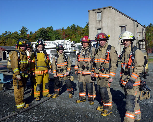 Training: Image 44 of 65