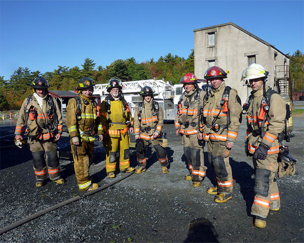 Training: Image 45 of 65