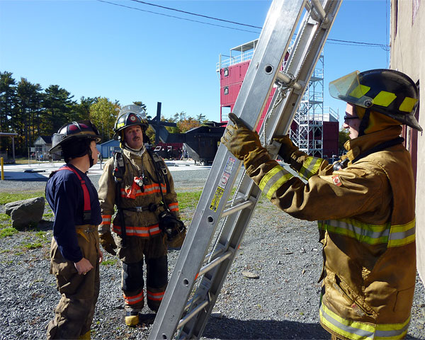Training: Image 48 of 65