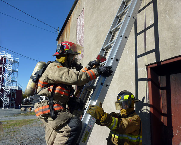 Training: Image 50 of 65