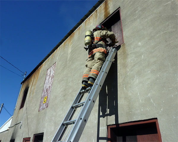 Training: Image 51 of 65