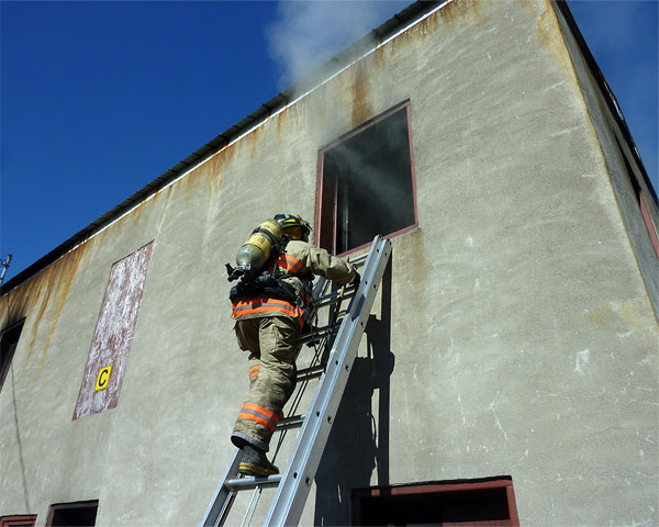 Training: Image 52 of 65