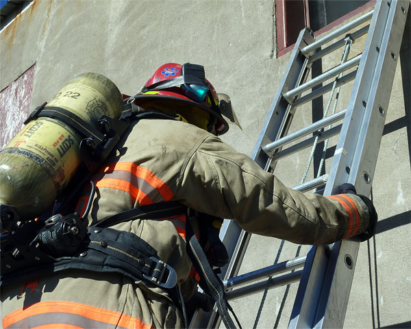 Training: Image 57 of 65