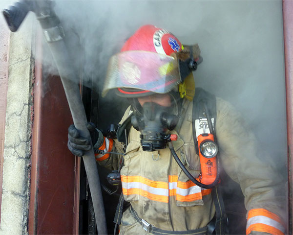 Training: Image 63 of 65